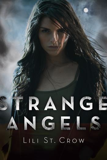 strange-angels-cover