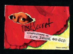 PostSecret1