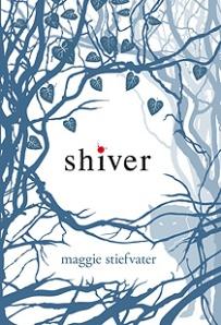 shiver-210