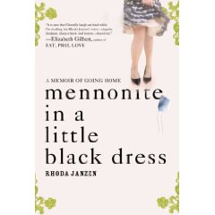 mennoniteblackdress