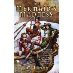 mermaidsmadness
