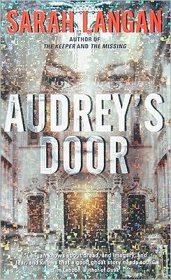 audreysdoor