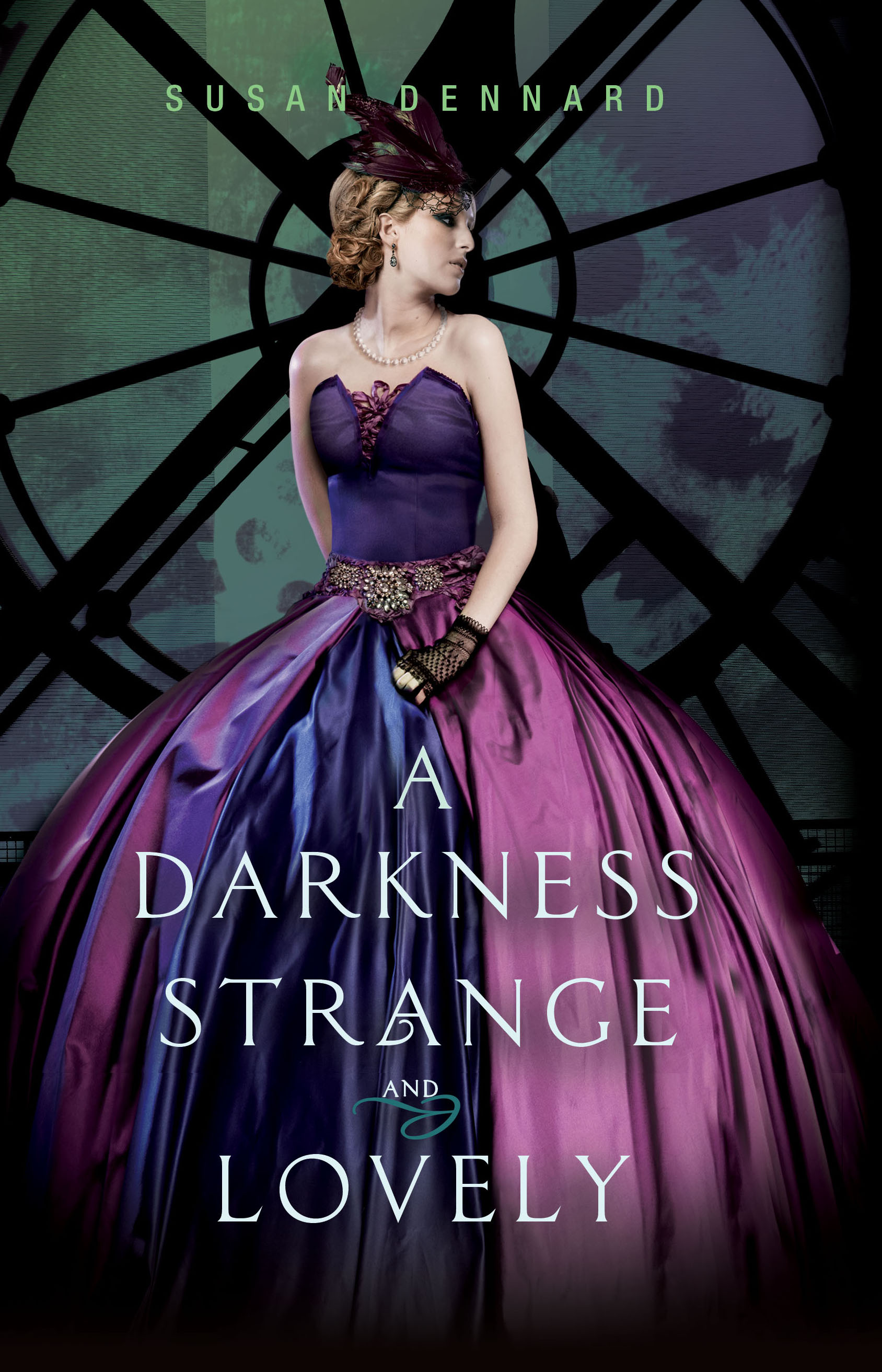 https://www.goodreads.com/book/show/13624584-a-darkness-strange-and-lovely?ac=1