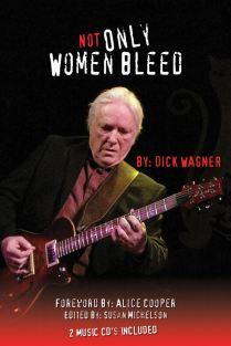 Not Only Women Bleed